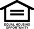 EqualHousingOpportunity_Logo