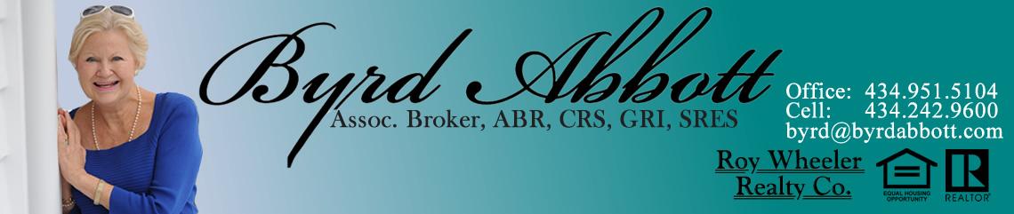 Byrd Abbot Sells SC